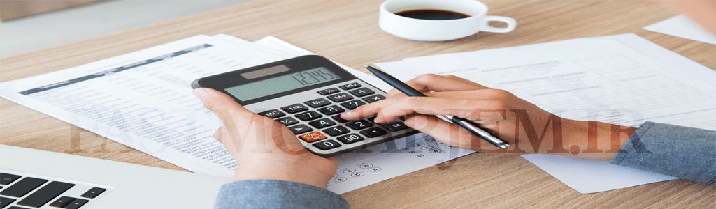 ترجمه تخصصی متون حسابداری