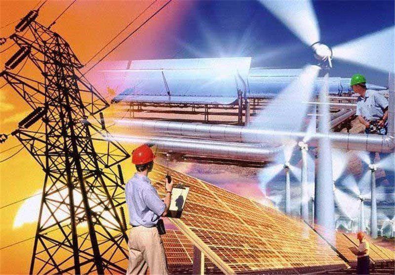ترجمه تخصصی مقاله مهندسی برق