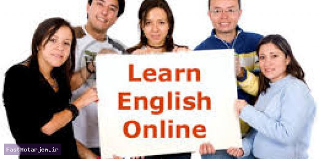 اصطلاحات کاربردی انگلیسی قسمت6