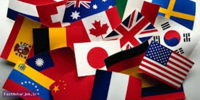 10 زبان پرطرفدار و پردرآمد سال 2018 قسمت 1