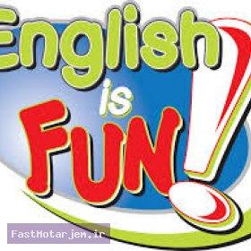 اصطلاحات کاربردی انگلیسی (قسمت 3)