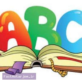 اصطلاحات کاربردی انگلیسی قسمت 4