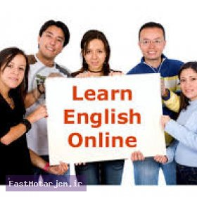 اصطلاحات کاربردی انگلیسی (قسمت6)