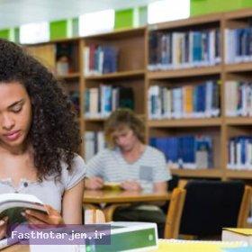 مترجم حرفه ای : راهنمای عالی برای آنان که به حرفه ای شدن می اندیشند (2)