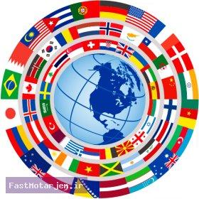 10 زبان پرطرفدار و پردرآمد سال 2018  قسمت 2